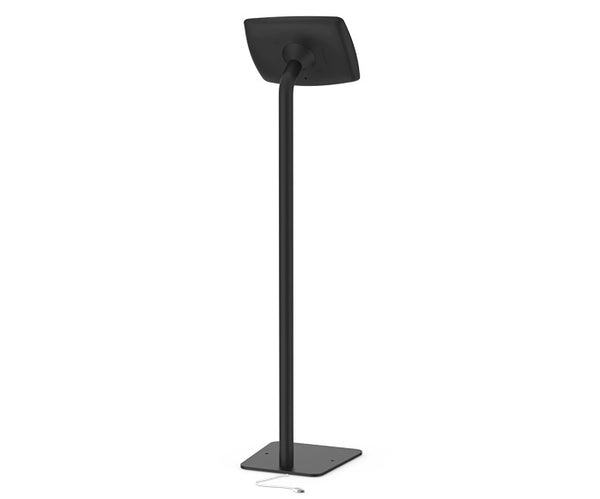 BOSS-TAB The Fusion Floor Stand 90° Rotate