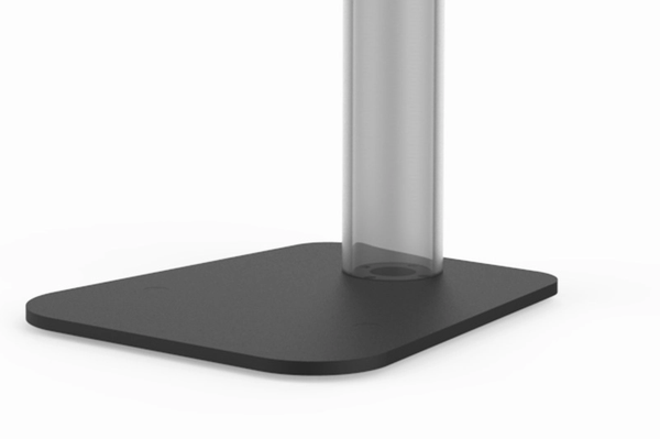 BOSS-TAB Free Standing Base