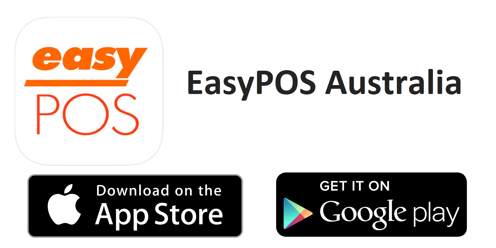 Easy search vpos