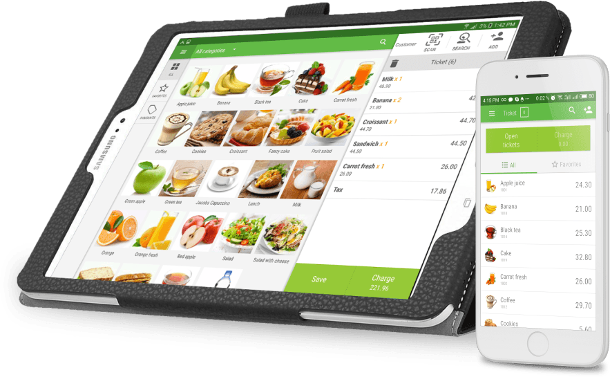 Loyverse Bundles - EasyPOS Australia– EasyPOS Point of Sale