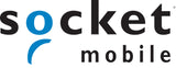 Socket Mobile Logo