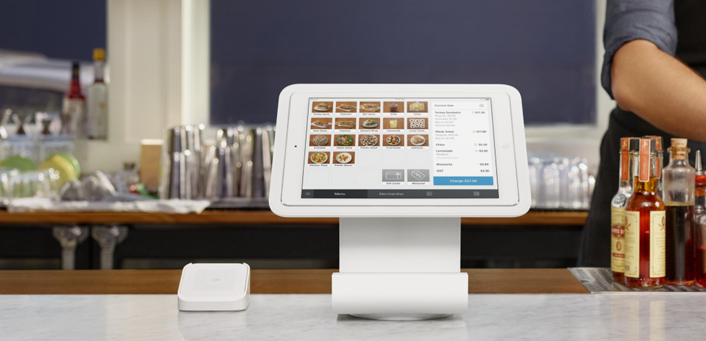 sale point system drawers drawer pos screenshot of iphone cash app register apps us square