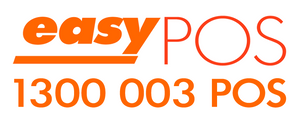 EasyPOS Point of Sale Systems