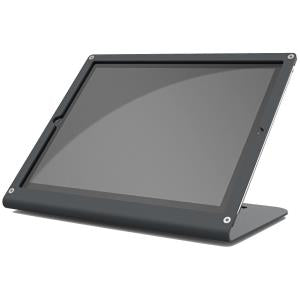 Kensington Windfall Stand For iPad Pro 12.9 inch - Easypos Point of Sale Systems