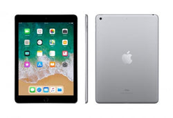 Apple iPad WiFi 32GB Space Grey - iPad 9.7 6th Generation - Easypos Point of Sale Systems