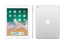 Apple iPad WiFi 128GB Space Silver - iPad 9.7 6th Generation - Easypos Point of Sale Systems