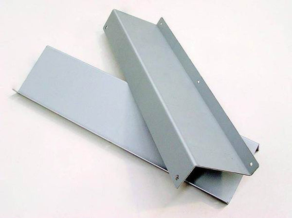 POSBOX EC-410 Under Counter Mounting Brackets - EasyPOS