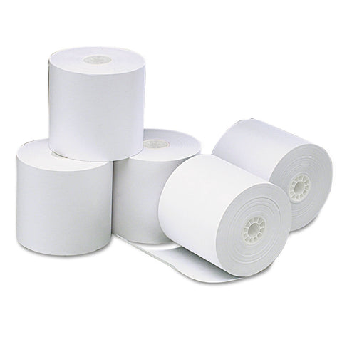 80x80 Thermal Rolls Box 24 - Easypos Point of Sale Systems