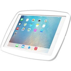 Compulocks IPAD AIR/AIR2/IPAD PRO 9.7IN SECURE HYPER SPACE RUGGED ENCLOSURE WHITE - EasyPOS