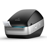 DYMO Black LabelWriter LW450 with Built-in Wi-Fi label printer - EasyPOS