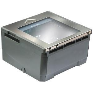 Datalogic MGL2300HS RS232 TIN Oxide Glass - EasyPOS