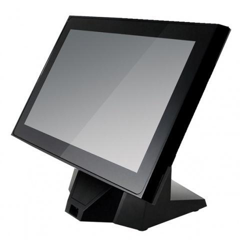 Element 315 D2550 2GB 64GB SSD - 14 inch Touch Terminal POS Ready 07 - EasyPOS