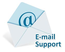 NeoPOS 12 Months Email Support for One License