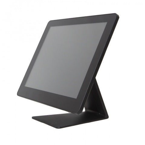 "FEC AerPPC PP1635 J1900 15"" Touch POS Terminal 4GB 64GB SSD Windows POSReady 7 or 10 IOT - Easypos Point of Sale Systems"