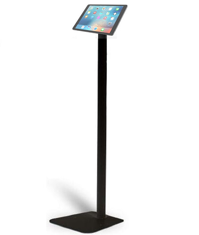 Universal Tablet & iPad Floor Stand - Easypos Point of Sale Systems