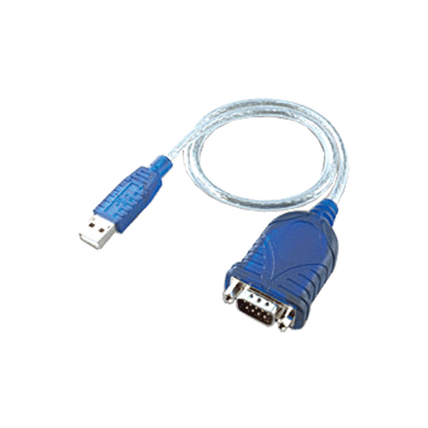 GOODSON USB to RS232 Converter - Easypos Point of Sale Systems