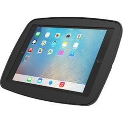 Compulocks IPAD AIR/AIR2/IPAD PRO 9.7IN SECURE HYPER SPACE RUGGED ENCLOSURE BLACK - Easypos Point of Sale Systems