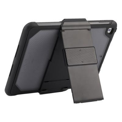 Incipio Technologies Survivor Extreme Ipad 9.7in - Black/Black - Easypos Point of Sale Systems
