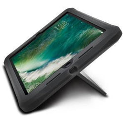 Kensington Blackbelt 2nd Degree for iPad 9.7 With Screen Protector - Easypos Point of Sale Systems