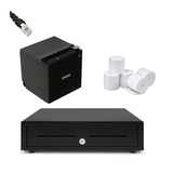Kounta POS Hardware - Android Compatible Bundle #13 - Easypos Point of Sale Systems