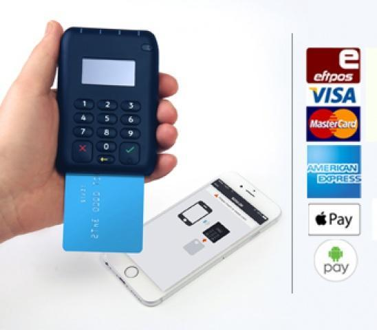 Mint M10 Standalone Bundle - Easypos Point of Sale Systems