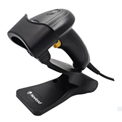 Newland HR11 Plus Handheld 1D Barcode Scanner - Easypos Point of Sale Systems