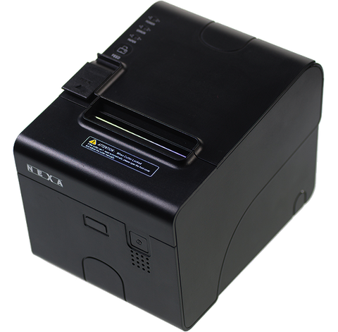 NEXA PX900 Serial/USB/Ethernet Thermal Receipt Printer - Easypos Point of Sale Systems