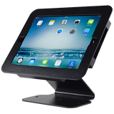Loyverse POS Hardware with Apple iPad 9.7 Bundle #10 - Easypos Point of Sale Systems