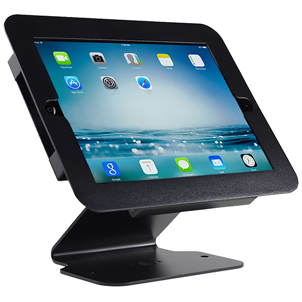 NEXA TS600 iPAD Stand - Easypos Point of Sale Systems