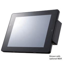 "POSIFLEX MT-4310 10"" Tablet 2G/64G eMMC/WINIoT - Easypos Point of Sale Systems"
