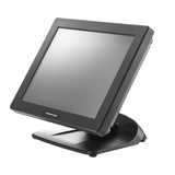 NeoPOS Retail and Hospitality Manager POS Hardware Bundle #2 - Easypos Point of Sale Systems