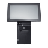 Posiflex HS-3514 All in one Touch POS System with Customer Display - NeoPOS Bundle #20 - Easypos Point of Sale Systems