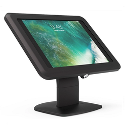 The Elite Evo Freestanding Tablet & iPad Stand