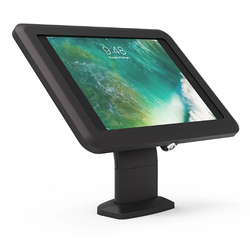 The Elite Evo Screw Mount Tablet & iPad Stand