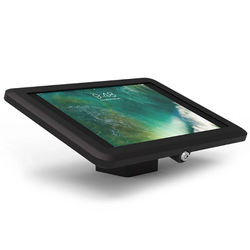 The Elite Nexus Tablet & iPad Stand