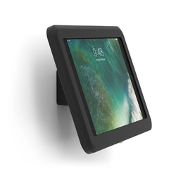 The Elite Nexus Wall Mount Tablet & iPad Holder
