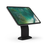 The Touch Evo Screw Mount Tablet & iPad Stand