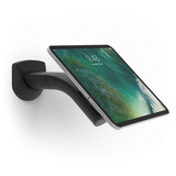 The Touch Evo Wall Mount Tablet & iPad Holder