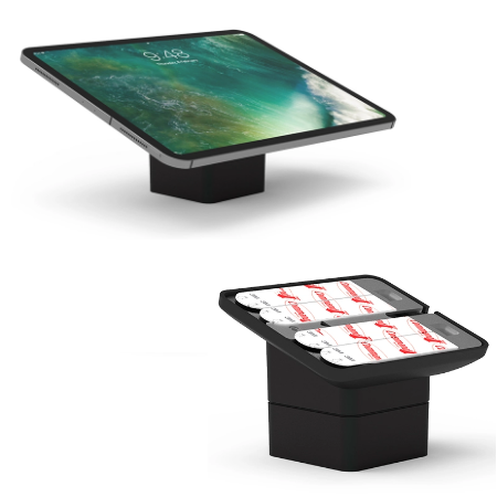 The Touch Nexus Tablet & iPad Stand