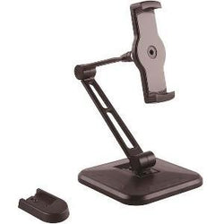 Universal Tablet Desk Stand - Wall Mountable - EasyPOS