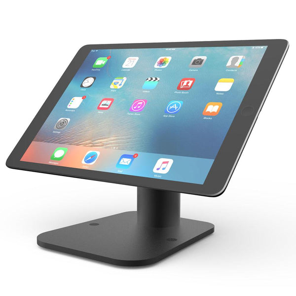 Universal Tablet & iPad Stand - Free Standing - Easypos Point of Sale Systems