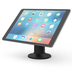 Universal Tablet & iPad Stand - Screw Mount - Easypos Point of Sale Systems