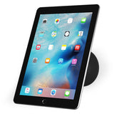 Universal Tablet & iPad Stand - Screw Mount - EasyPOS