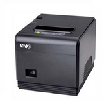 NeoPOS Retail and Hospitality Manager with the T6 All in One POS Terminal Bundle #31 - EasyPOS