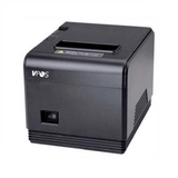 Loyverse Android POS Hardware with VPOS Ethernet Printer Bundle #21 - Easypos Point of Sale Systems