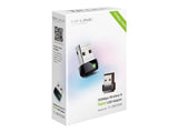 TP-LINK Wireless N Nano USB Aadapter 150MBPS 3 Year Warranty - EasyPOS