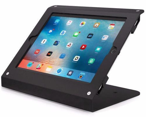 BOSS-TAB The Edge iPad POS Stand - Easypos Point of Sale Systems