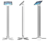 Studio Proper POS Kiosk Stand - Easypos Point of Sale Systems