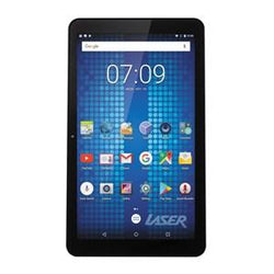 Laser 10 inch Quad Core Android 8 IPS Tablet 16GB Wi-Fi - Easypos Point of Sale Systems