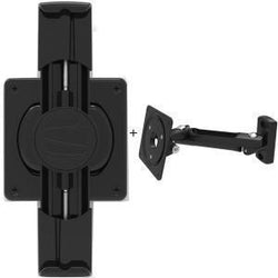 Compulocks Tablets Secure Universal Cling Mount with swing arm - EasyPOS